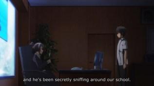 [HorribleSubs] Rakudai Kishi no Cavalry - 11 [720p].mkv_snapshot_03.06_[2015.12.17_21.55.54]