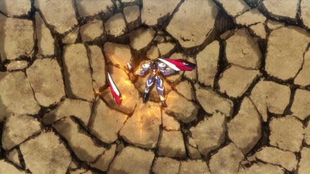 [HorribleSubs] Saijaku Muhai no Bahamut - 01 [720p].mkv_snapshot_15.34_[2016.01.19_00.04.56]