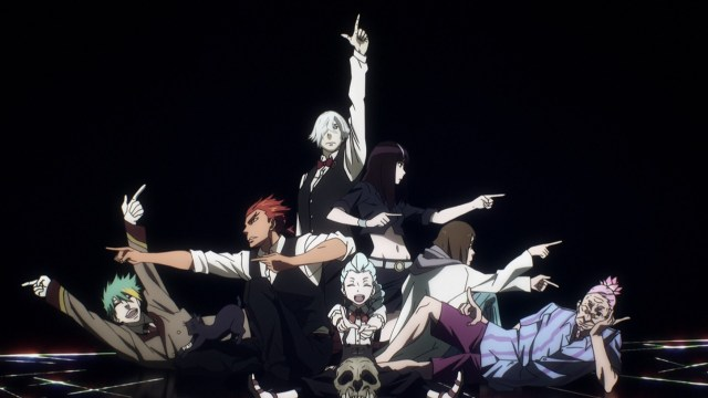 Death_Parade_NCOP_[2C494E5B].mkv_snapshot_00.04_[2016.03.21_23.23.24] death parade pose